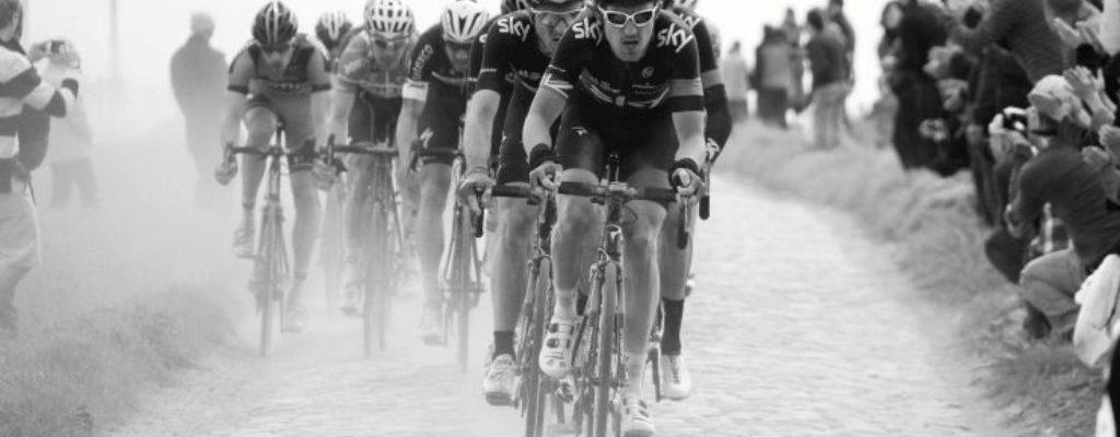 Quanto conta saper respirare nel ciclismo mentre si pedala sotto sforzo?